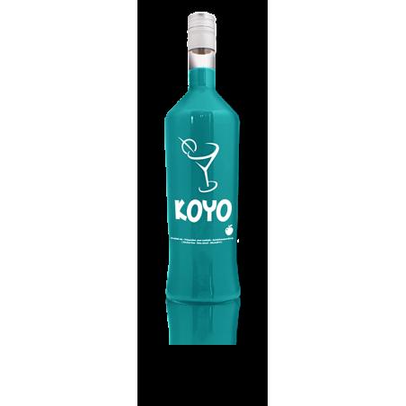 Bouteille Koyo