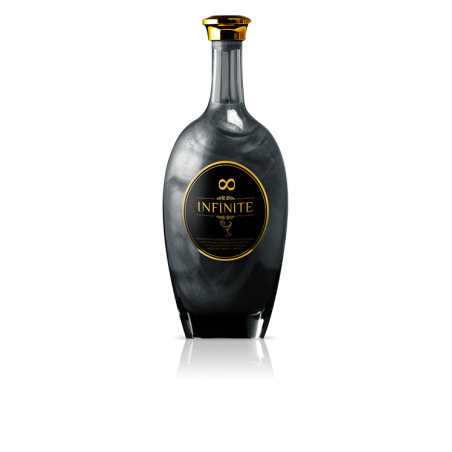 Bouteille Infinite